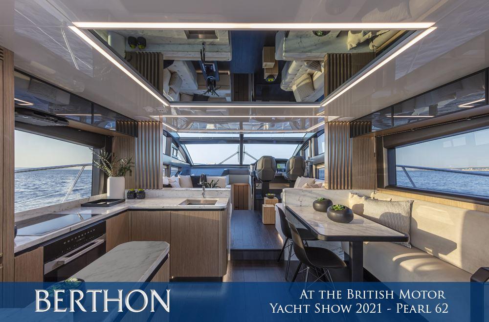at-the-british-motor-yacht-show-2021-2