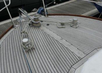 Lochin 38 Motor Cruiser 43