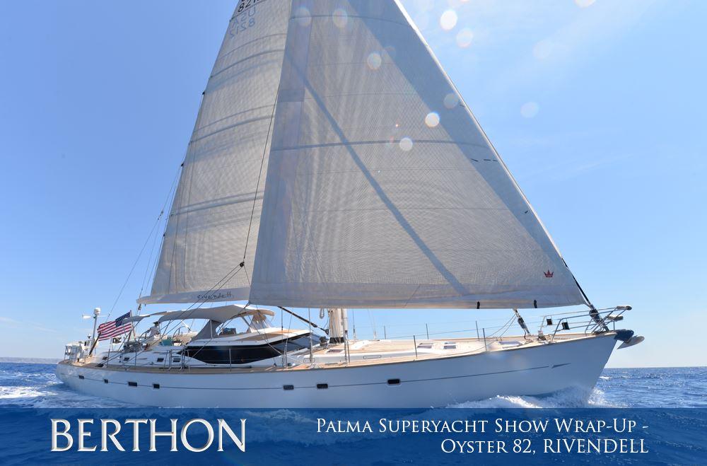 palma-superyacht-show-wrap-up-2