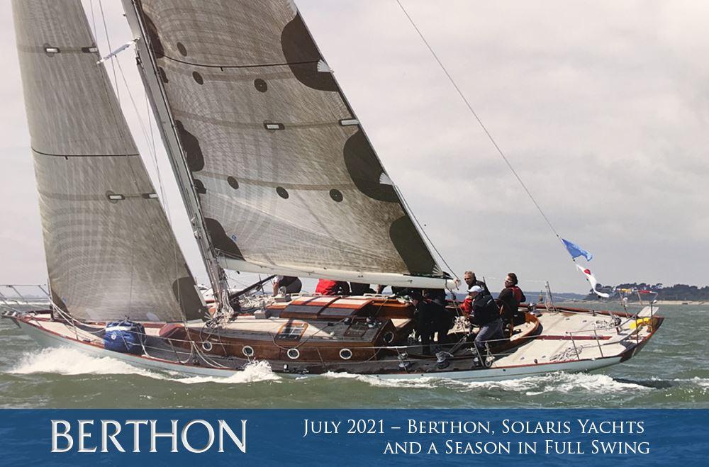 berthon-international-july-blog