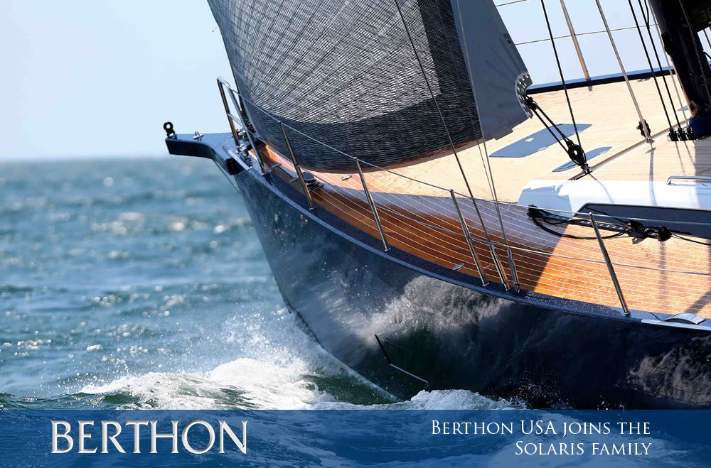 berthon-usa-joins-the-berthon-family-2