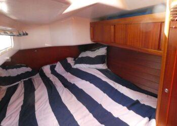 Sweden Yachts 45 24