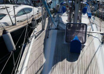 Sweden Yachts 45 31