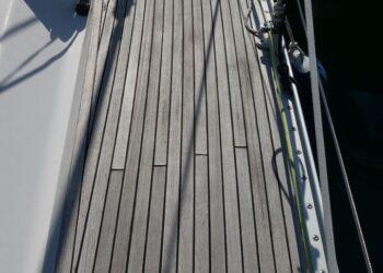 Sweden Yachts 45 32