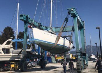Sweden Yachts 45 39