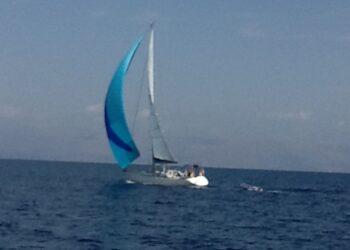 Sweden Yachts 45 40