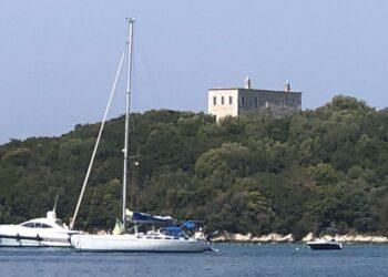 Sweden Yachts 45 42