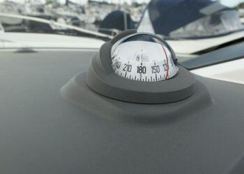 Windy 39 Camira 41