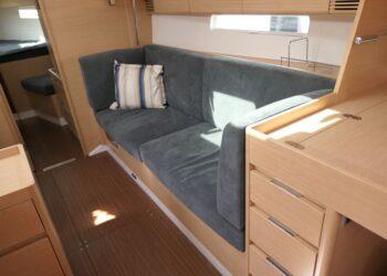 X-Yachts Xc 42 14