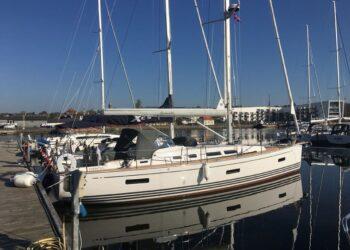 X-Yachts Xc 42 34