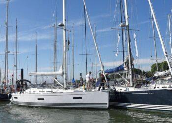 X-Yachts Xc 42 38