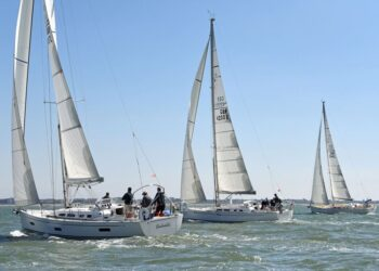 X-Yachts Xc 42 39