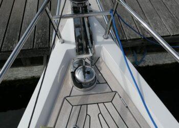 X-Yachts Xc 42 41