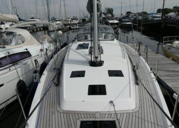 X-Yachts Xc 42 43