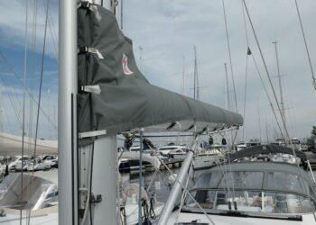 X-Yachts Xc 42 44