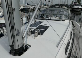 X-Yachts Xc 42 47