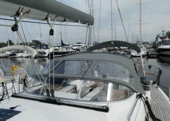 X-Yachts Xc 42 48