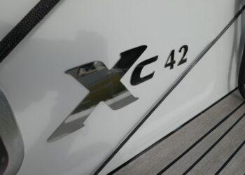 X-Yachts Xc 42 49