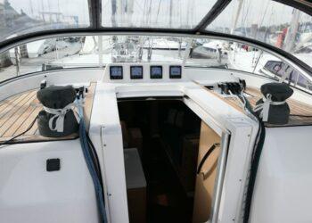 X-Yachts Xc 42 53