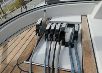 X-Yachts Xc 42 54
