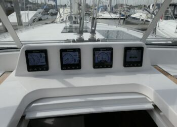 X-Yachts Xc 42 56