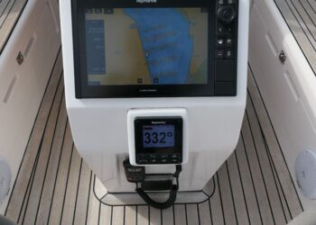 X-Yachts Xc 42 58