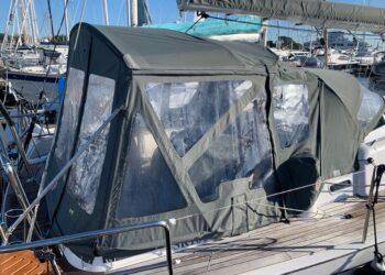 X-Yachts Xc 42 65