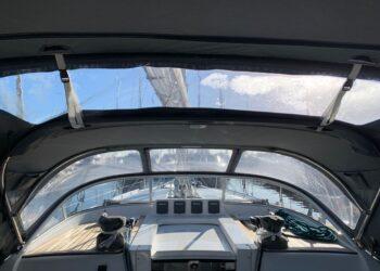 X-Yachts Xc 42 67