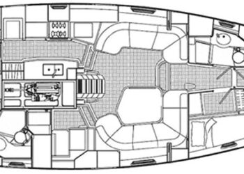 Oyster 54 Layout 1