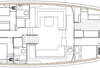 Oyster 825 Layout 1