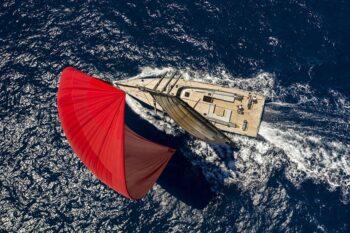 finance-solaris-yachts