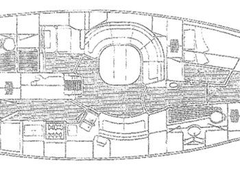 oyster-485-layout-1