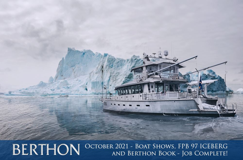october-2021-boat-shows-fpb-97-iceberg-and-berthon-book-job-complete-2