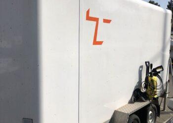 X-Treme 32 12