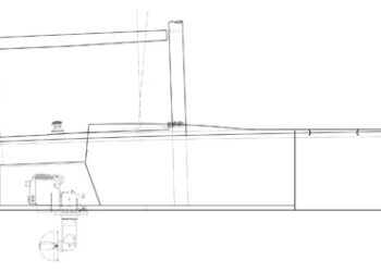 X-Treme 32 Layout 2